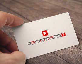 #106 cho Design a logo for a youtube channel -------------- Recommendit bởi mituldesign2020