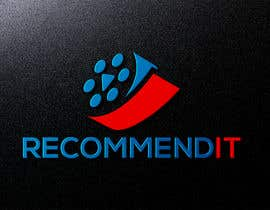 nº 50 pour Design a logo for a youtube channel -------------- Recommendit par kamalhossain0130