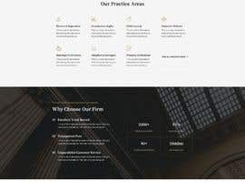 #41 for design  a word press website for a real estate law firm - 31/12/2020 13:44 EST by ftRabby