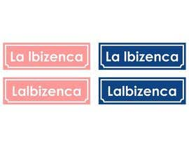 #15 for Design a Logo for Laibizenca by omenarianda
