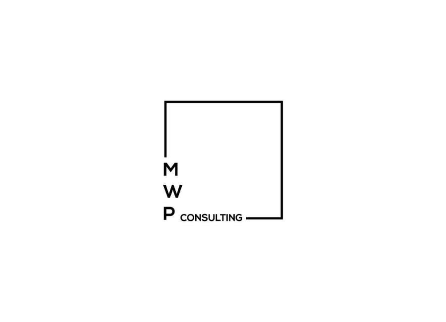 Kilpailutyö #                                        1298                                      kilpailussa                                         Logo design