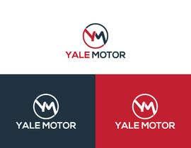 Nro 1193 kilpailuun Create a logo for an autoparts company käyttäjältä sultanakhanom123