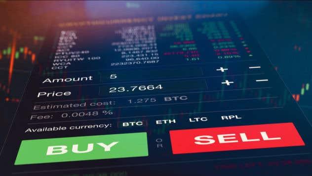 Konkurrenceindlæg #                                        4                                      for                                         forex & stock & option & commodity trading platform