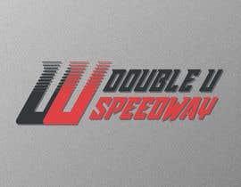 #139 untuk Design a Logo oleh legitjekrobles
