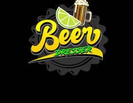 #178 untuk Beer dresser logo oleh randysardual32