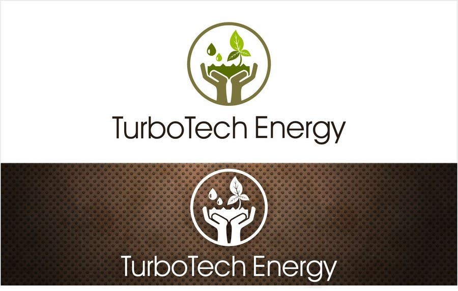 Contest Entry #102 for Design a Logo for TurboTech Energy