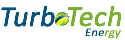 Contest Entry #85 for Design a Logo for TurboTech Energy