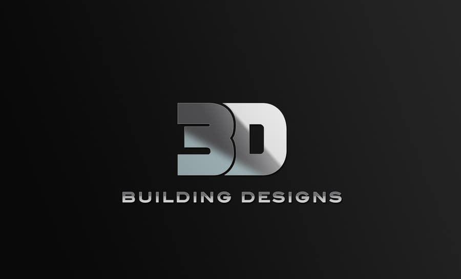 Konkurrenceindlæg #53 for Design a Logo for a Website