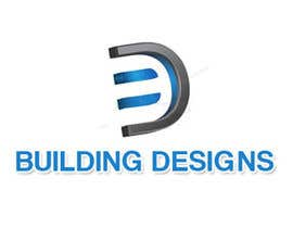 Nro 57 kilpailuun Design a Logo for a Website käyttäjältä redvfx