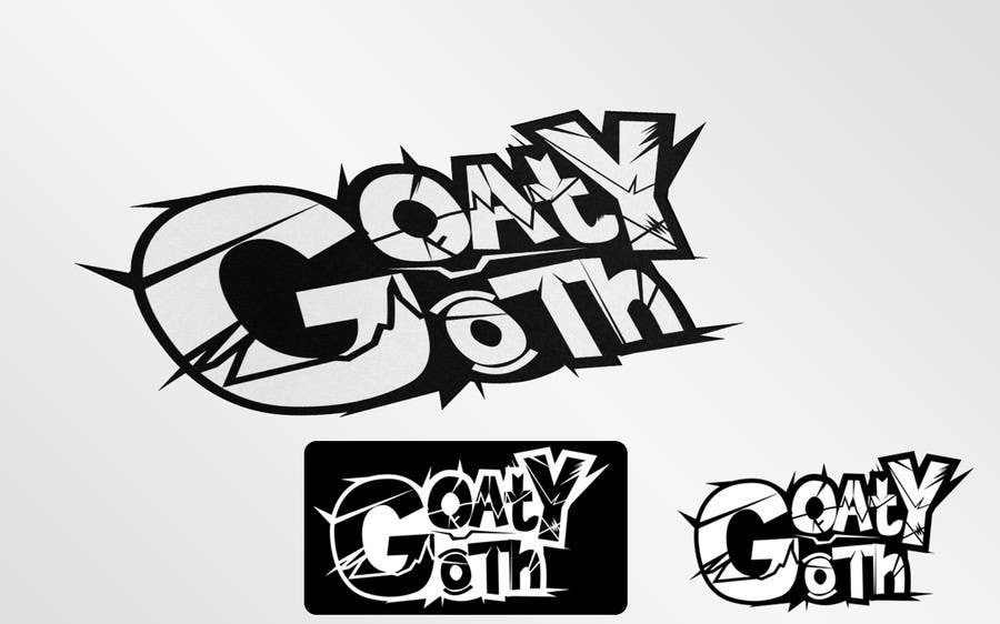 Contest Entry #                                        52                                      for                                         Redesign a Logo for a youth brand