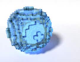 #3 for Design some 3D images by Cobot