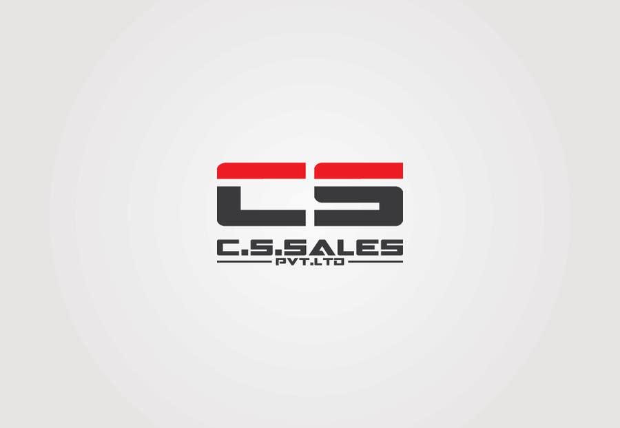 Inscrição nº                                         74                                      do Concurso para                                         Logo Design for trading concern