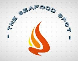 #120 for Seafood Restaurant sign  - 03/01/2021 21:26 EST by barnawalaayush