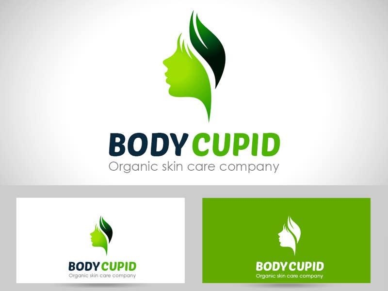 Contest Entry #86 for Design a Logo for a Skin Care Company