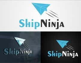 #299 for Logo design for a cool company af mille84