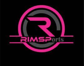 #9 for Design a Logo for RIMSPorts by stojicicsrdjan