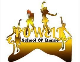#34 for Logo Design for a competition dance team by uniqmanage