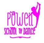 Contest Entry #18 for Logo Design for a competition dance team