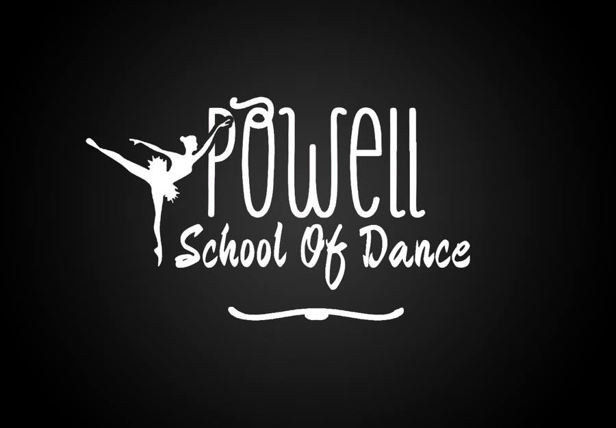 #42 for Logo Design for a competition dance team by emart1986