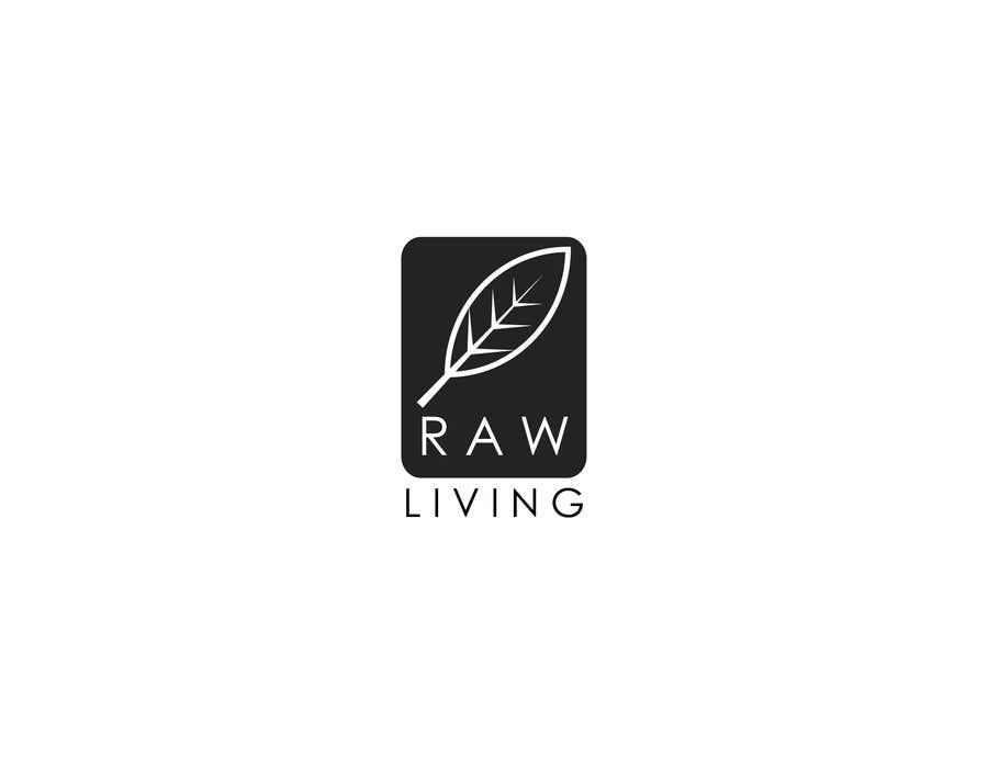 Contest Entry #141 for Design a Logo and branding for a natural product company