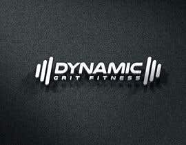 #6 for Design a Logo for Dynamic Grit Fitness by strezout7z