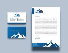 #951 cho Business Card Design bởi RGraphic123