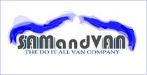 Graphic Design Contest Entry #60 for Design a Simple Logo for Sam and Van