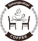 Graphic Design Konkurrenceindlæg #101 for Logo Design for Our Brand New Coffee Shop