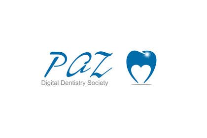 #21 for Disegnare un Logo for Dentist by akritidas21