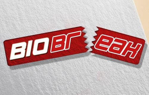 Konkurrenceindlæg #                                        19                                      for                                         Design a Logo for my business