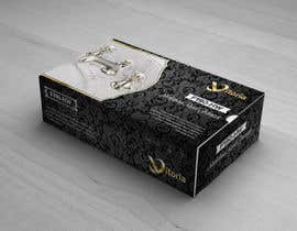 olivermomm tarafından Create Packaging Designs for a High End Faucet Carton için no 30