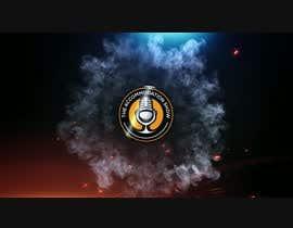 Designnwala tarafından Podcast Intro için no 19
