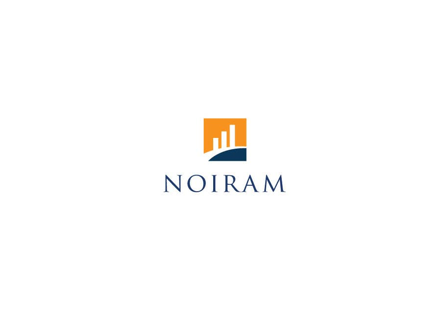 Bài tham dự cuộc thi #76 cho Design a Logo for Noiram