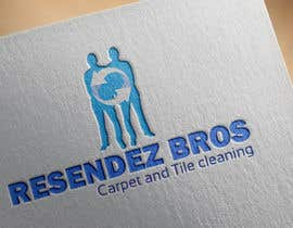 #1 for Resendez Bros logo by nqmamnick