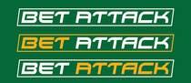 Graphic Design Konkurrenceindlæg #34 for Design a Logo for Bet Attack