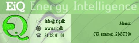 Participación en el concurso Nro.                                        3                                      para                                         Please design an emailsignature