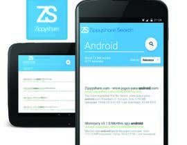 tanailien tarafından I need splash screen for android application için no 7