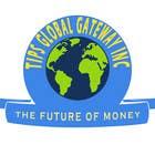 Graphic Design Entri Kontes #46 untuk Design a Logo for tips global gateway