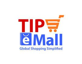 #52 for Design a Logo for tipsemall by creationofsujoy