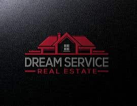 #176 pentru Real Estate Business de către mdhabibullahh15