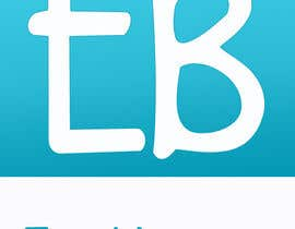 #92 for Design a Logo/Icon for 'Easyblog' by John68Rodney