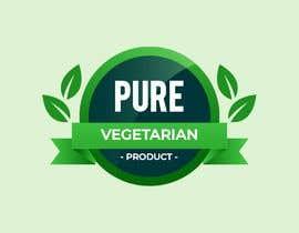 nº 13 pour Création de logo pour une ferme diversifiée par rudronahid2000