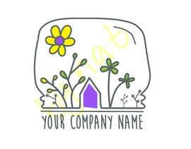 nº 6 pour Création de logo pour une ferme diversifiée par nataliaharfiana