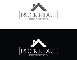 #54 untuk Design a Logo for Real Estate Business oleh NareshKumarz