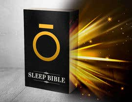 #15 for Create an eBook Mockup - Bible Style by skuizy