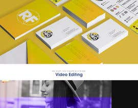 #9 for Create an eBook Mockup - Bible Style by ritafaria2002