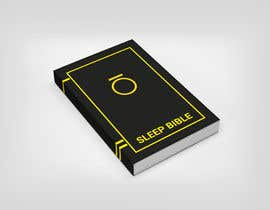 #21 for Create an eBook Mockup - Bible Style by apjahidhasan