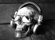 Bài tham dự #16 về Music cho cuộc thi Intermission Music Needed for Podcast