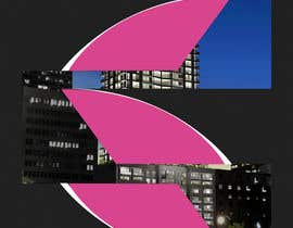 #8 for Design a Flyer for TOM CONDOS by obayomy