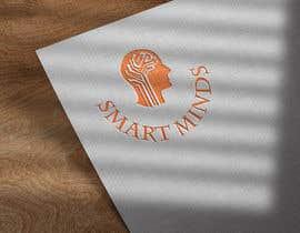 #545 for Brand Logo Creation - 08/01/2021 10:42 EST af TBOSjayanta